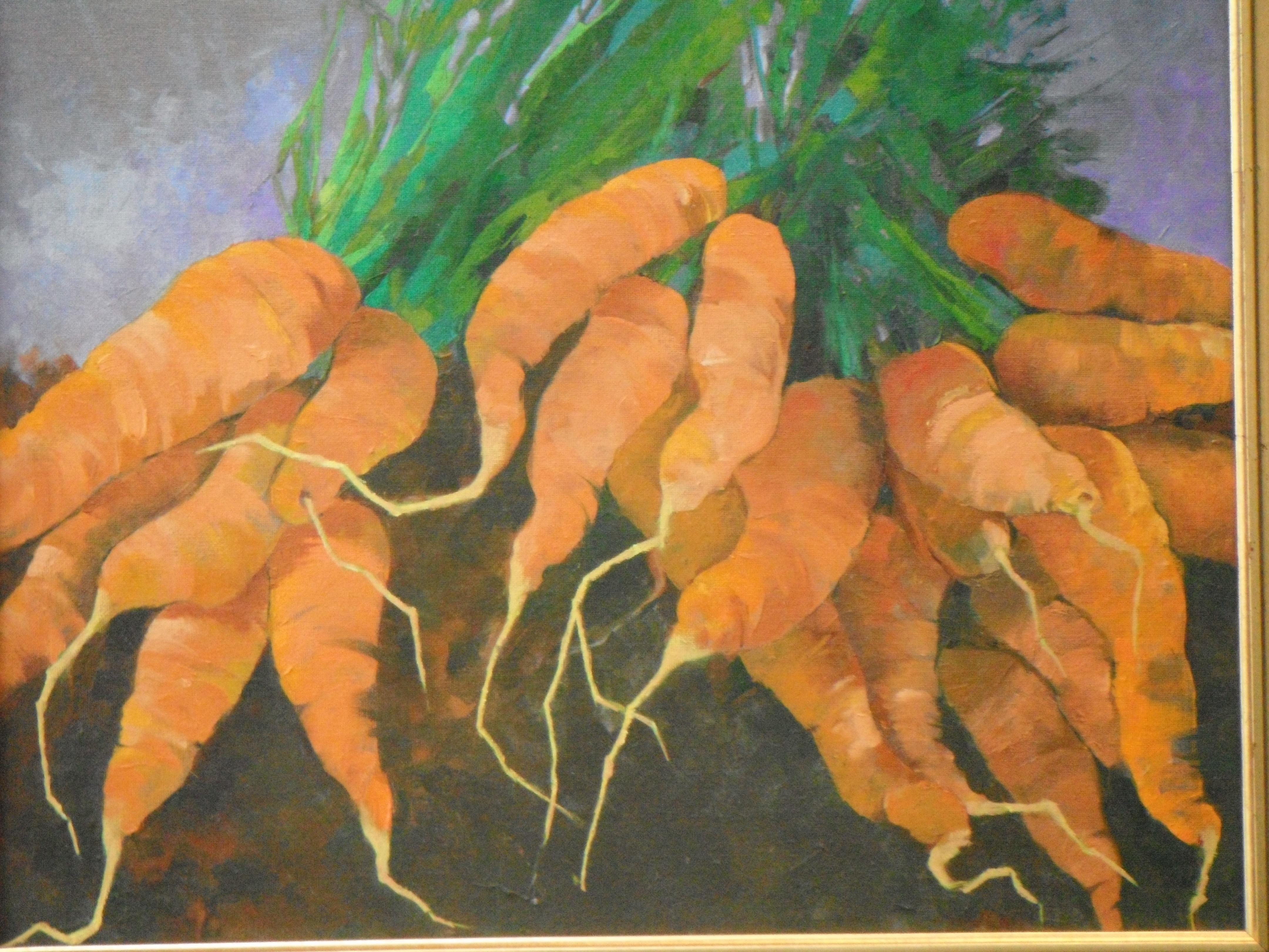 Carrot punch.JPG