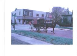 Amish New Wilmington 001.jpg