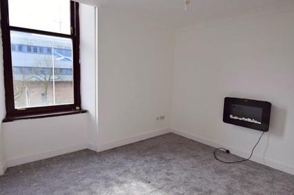 2 St Marnock Place 2 - lounge.jpg