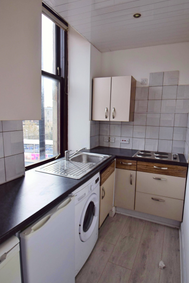 2 St Marnock Place 3 - kitchen.jpg