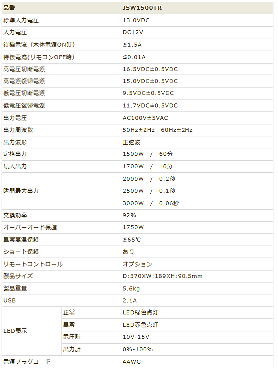 jsw1500tr-09.PNG