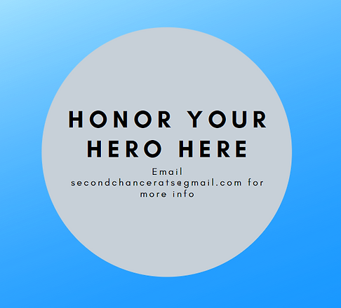 honor2.PNG