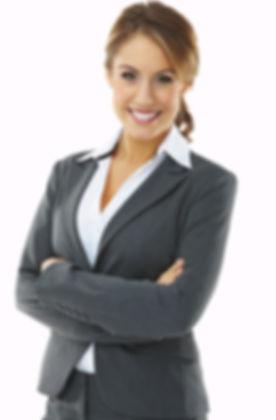 womens-office-suite.jpg