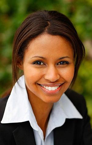 black office women.jpg