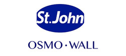 Osmo Wall by St.John