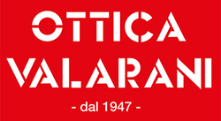 Ottica Valarani