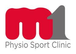 M1 Physio Sport Clinic