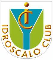 Idroscalo Club
