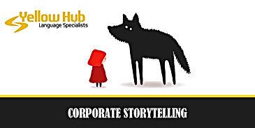 Yellow Hun_storytelling_def copia.jpg