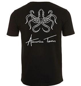 Merc Octopus Tshirt.jpg