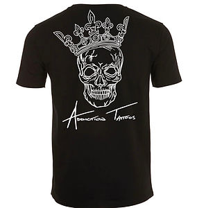 Merc Skull Tshirt.jpg