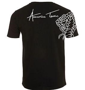 Merc Snake Tshirt.jpg