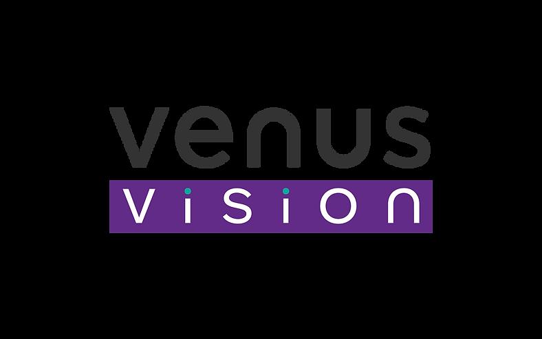 Venus Vision BG.png