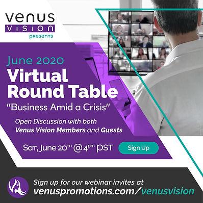 Venus Vision - SM-04.jpg
