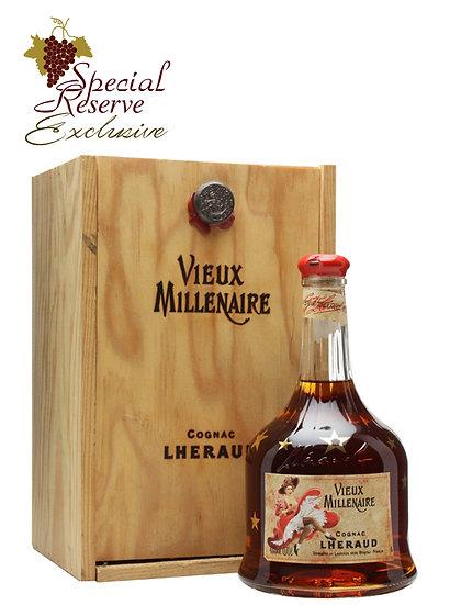 LHERAUD Cognac Milleraire