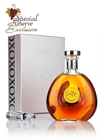 LHERAUD Cognac XO