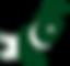 2016-03-16-1458169263-7078093-Flag_map_o