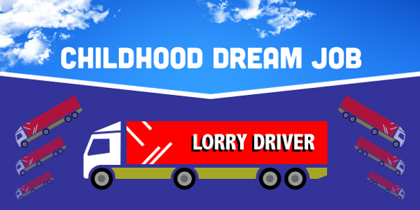 HOW TO BECOME A SELF EMPLOYED LGV DRIVER DOWNLOAD