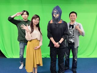 ヒノマル☆SUNSUNラジオ〈第61回〉