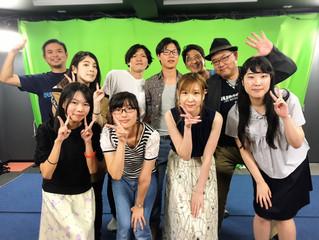 ヒノマル☆SUNSUNラジオ〈第77回〉