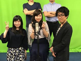 ヒノマル☆SUNSUNラジオ〈第12回〉