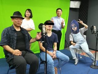 ヒノマル☆SUNSUNラジオ〈第20回〉