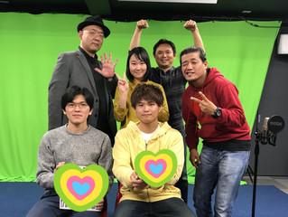 ヒノマル☆SUNSUNラジオ〈第34回〉