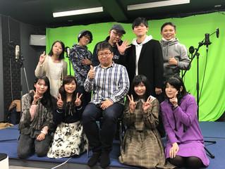 ヒノマル☆SUNSUNラジオ〈第99回〉