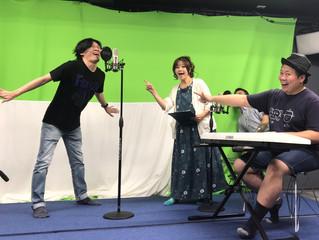 ヒノマル☆SUNSUNラジオ〈第75回〉
