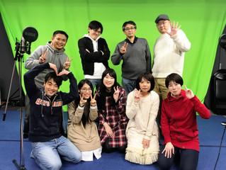 ヒノマル☆SUNSUNラジオ〈第51回〉