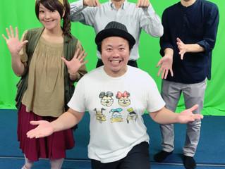 ヒノマル☆SUNSUNラジオ〈第26回〉