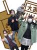 ヒノマル☆SUNSUNラジオ〈第146回〉
