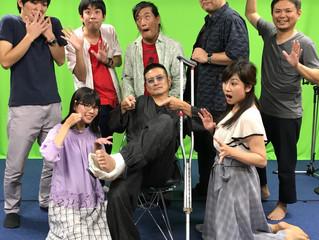 ヒノマル☆SUNSUNラジオ〈第22回〉