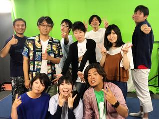 ヒノマル☆SUNSUNラジオ〈第76回〉