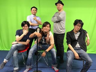 ヒノマル☆SUNSUNラジオ〈第15回〉