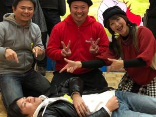 ヒノマル☆SUNSUNラジオ〈第48回〉