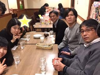 ヒノマル☆SUNSUNラジオ〈第36回〉