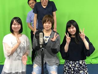 ヒノマル☆SUNSUNラジオ〈第14回〉