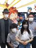 ヒノマル☆SUNSUNラジオ〈第126回〉