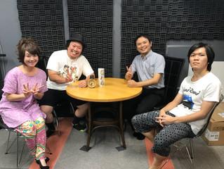 ヒノマル☆SUNSUNラジオ〈第18回〉