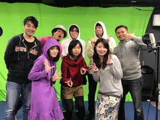 ヒノマル☆SUNSUNラジオ〈第50回〉