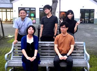 ヒノマル☆SUNSUNラジオ〈第119回〉