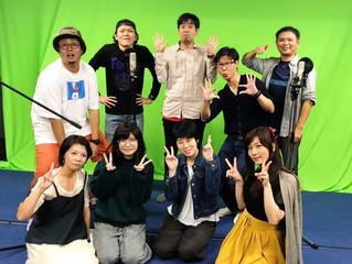 ヒノマル☆SUNSUNラジオ〈第84回〉