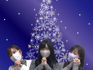 ヒノマル☆SUNSUNラジオ〈第142回〉