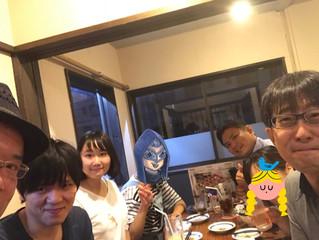 ヒノマル☆SUNSUNラジオ〈第21回〉