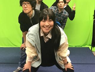 ヒノマル☆SUNSUNラジオ〈第55回〉