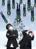 ヒノマル☆SUNSUNラジオ〈第141回〉