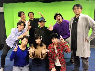 ヒノマル☆SUNSUNラジオ〈第90回〉
