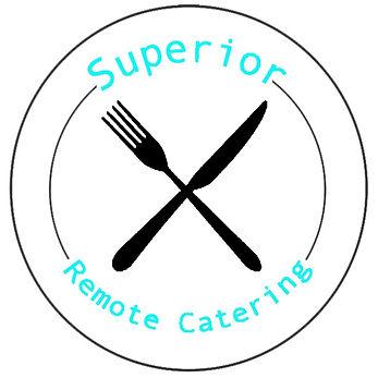 SuperiorRemoteCatering-blue-M4_edited.jp