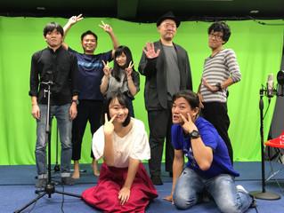 ヒノマル☆SUNSUNラジオ〈第29回〉